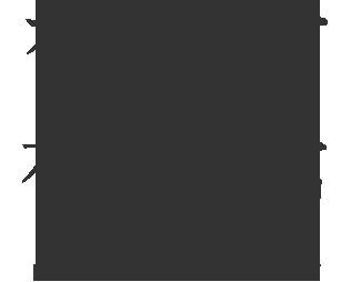 オトナ布花館